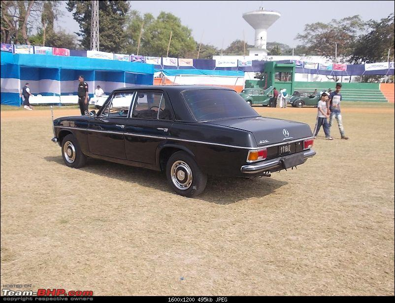 The Statesman Vintage & Classic Car Rally - Kolkata on 28th Jan, 2018-dscn0292.jpg