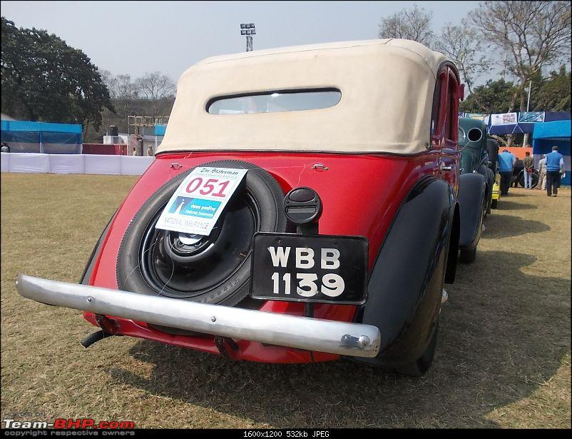 The Statesman Vintage & Classic Car Rally - Kolkata on 28th Jan, 2018-dscn0300.jpg