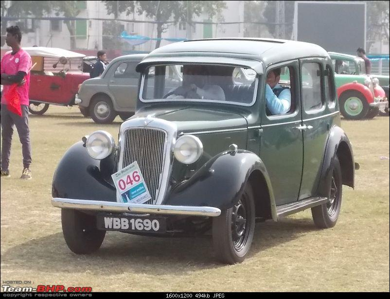 The Statesman Vintage & Classic Car Rally - Kolkata on 28th Jan, 2018-dscn0303.jpg
