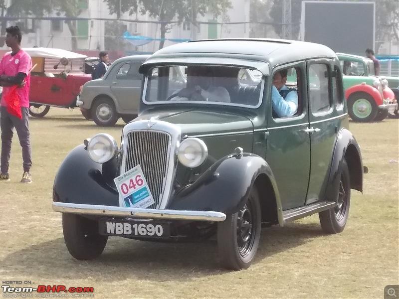The Statesman Vintage & Classic Car Rally - Kolkata on 28th Jan, 2018-dscn0303.jpg
