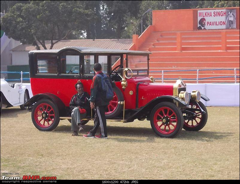 The Statesman Vintage & Classic Car Rally - Kolkata on 28th Jan, 2018-dscn0304.jpg