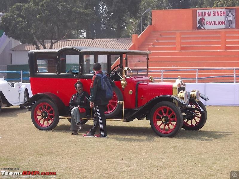 The Statesman Vintage & Classic Car Rally - Kolkata on 28th Jan, 2018-dscn0304.jpg