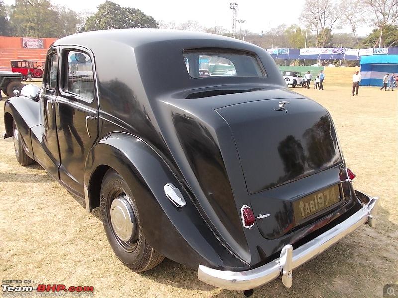 The Statesman Vintage & Classic Car Rally - Kolkata on 28th Jan, 2018-dscn0319.jpg