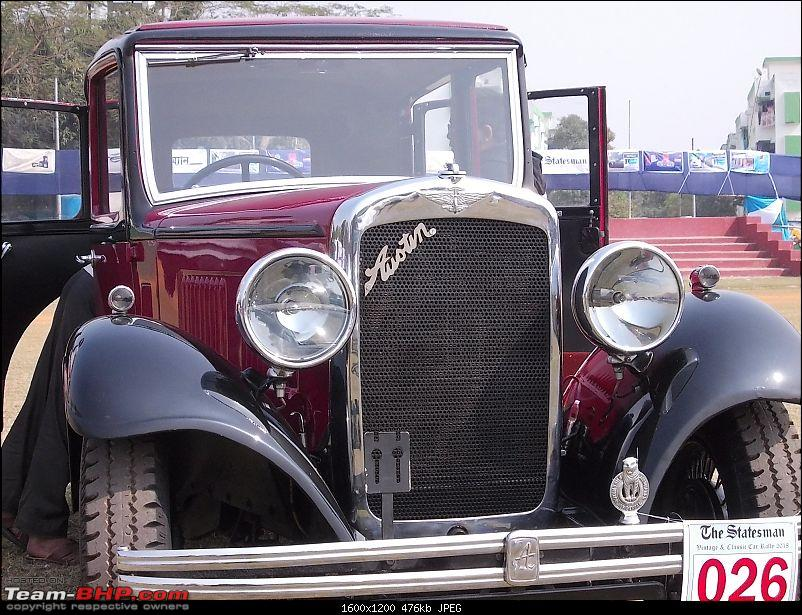 The Statesman Vintage & Classic Car Rally - Kolkata on 28th Jan, 2018-dscn0332.jpg