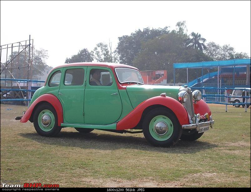 The Statesman Vintage & Classic Car Rally - Kolkata on 28th Jan, 2018-dscn0348.jpg