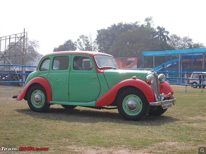 The Statesman Vintage & Classic Car Rally - Kolkata on 28th Jan, 2018-dscn0348.jpg