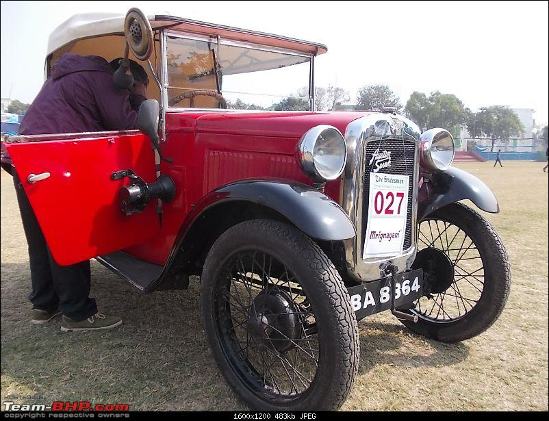 The Statesman Vintage & Classic Car Rally - Kolkata on 28th Jan, 2018-dscn0352.jpg