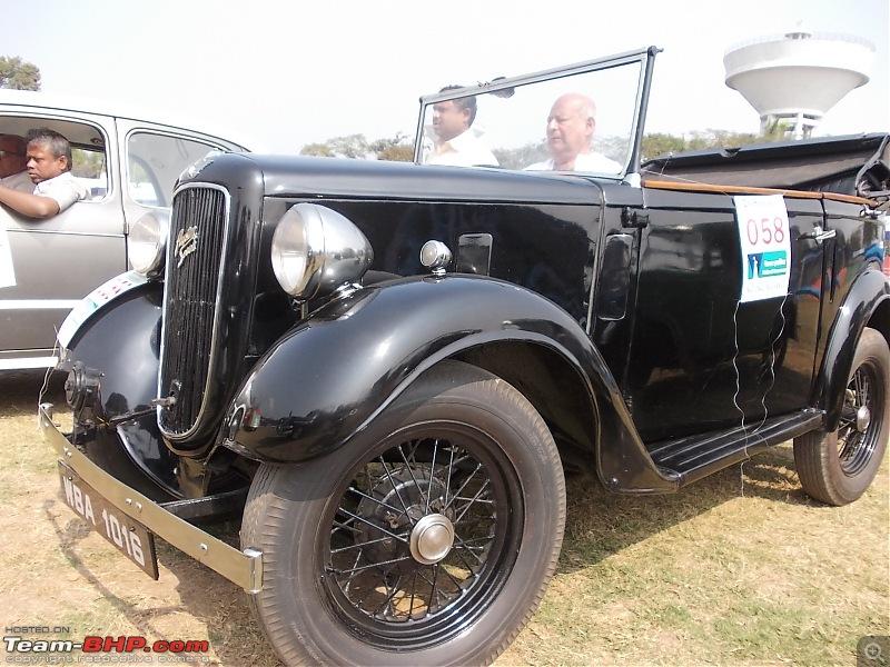 The Statesman Vintage & Classic Car Rally - Kolkata on 28th Jan, 2018-dscn0370.jpg