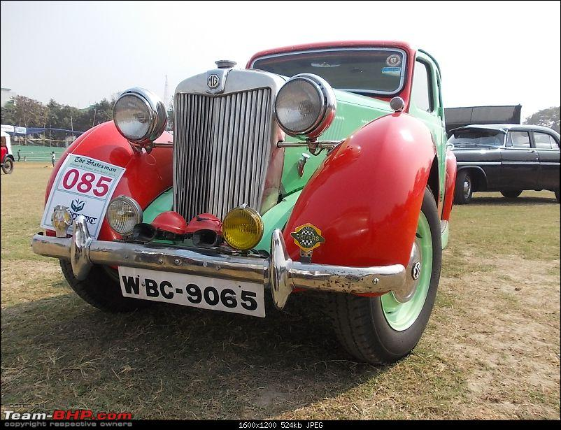 The Statesman Vintage & Classic Car Rally - Kolkata on 28th Jan, 2018-dscn0395.jpg