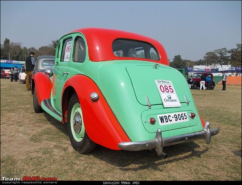 The Statesman Vintage & Classic Car Rally - Kolkata on 28th Jan, 2018-dscn0389.jpg