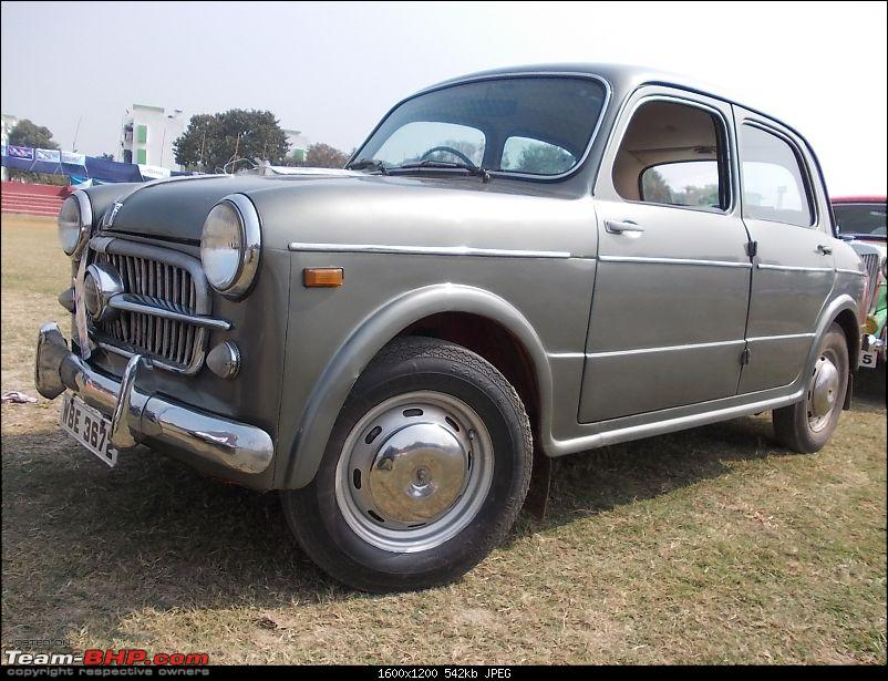 The Statesman Vintage & Classic Car Rally - Kolkata on 28th Jan, 2018-dscn0405.jpg
