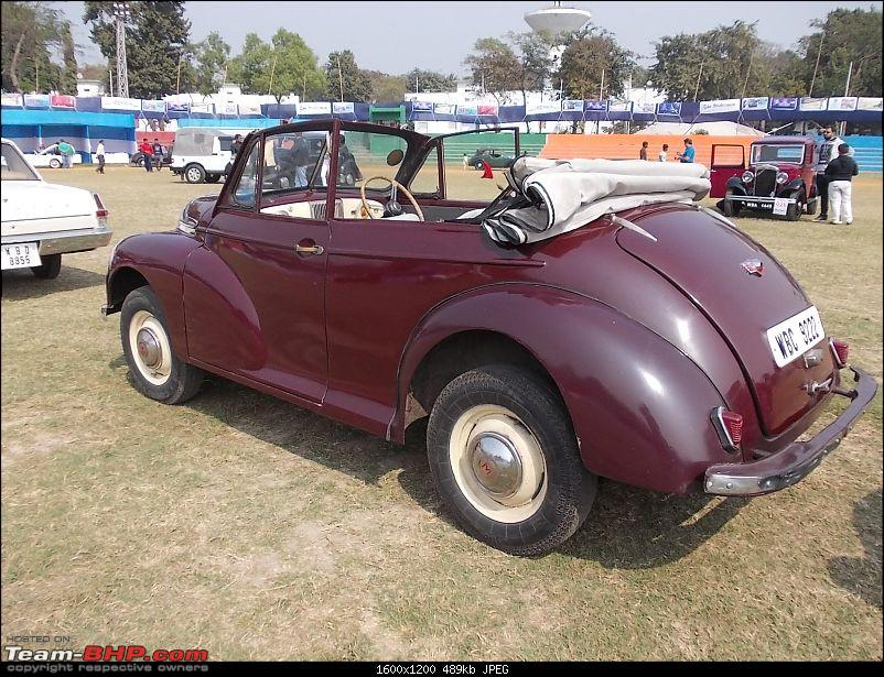 The Statesman Vintage & Classic Car Rally - Kolkata on 28th Jan, 2018-dscn0407.jpg