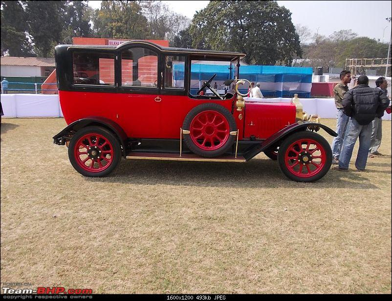 The Statesman Vintage & Classic Car Rally - Kolkata on 28th Jan, 2018-dscn0423.jpg