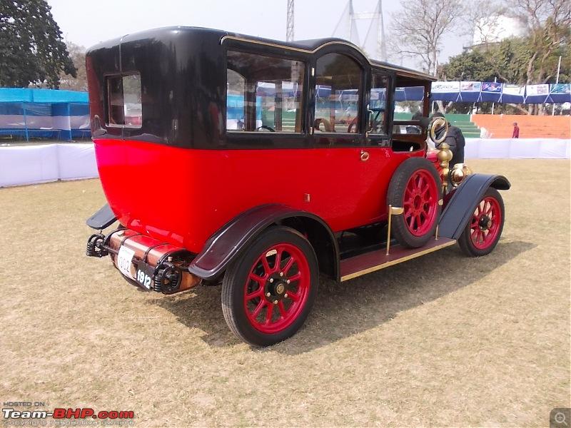 The Statesman Vintage & Classic Car Rally - Kolkata on 28th Jan, 2018-dscn0424.jpg