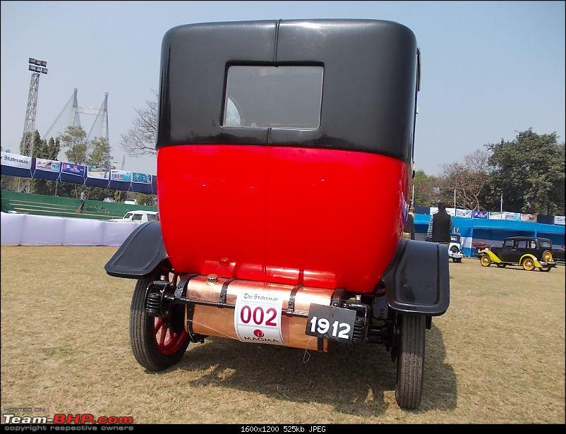 The Statesman Vintage & Classic Car Rally - Kolkata on 28th Jan, 2018-dscn0425.jpg