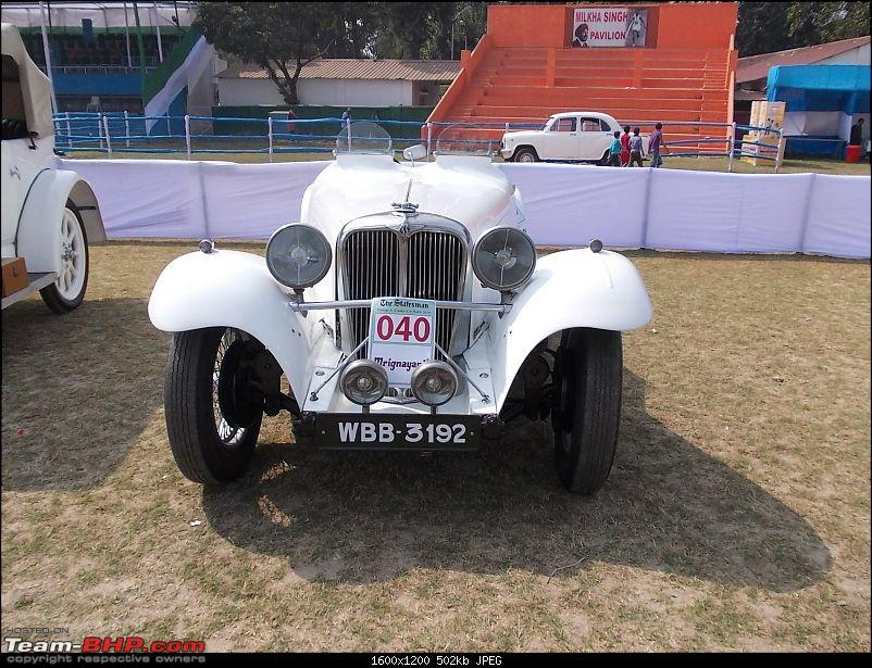 The Statesman Vintage & Classic Car Rally - Kolkata on 28th Jan, 2018-dscn0437.jpg