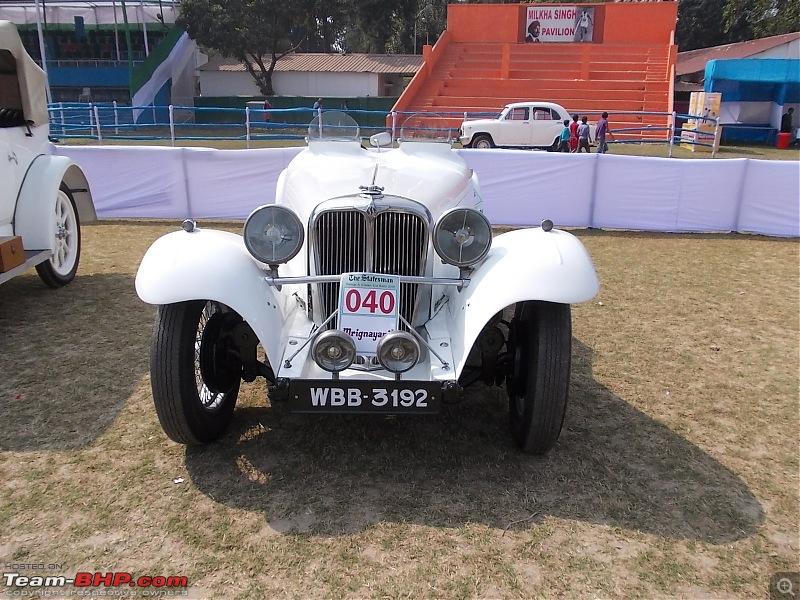 The Statesman Vintage & Classic Car Rally - Kolkata on 28th Jan, 2018-dscn0437.jpg