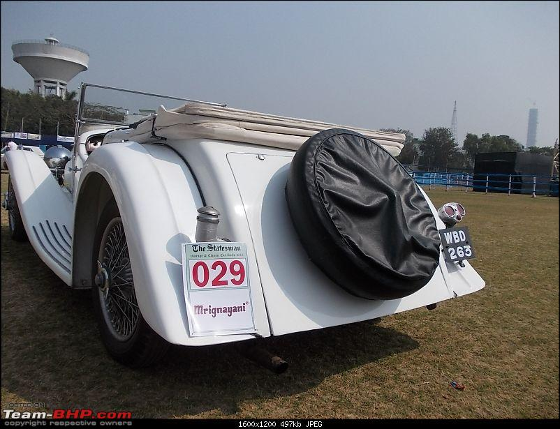 The Statesman Vintage & Classic Car Rally - Kolkata on 28th Jan, 2018-dscn0459.jpg