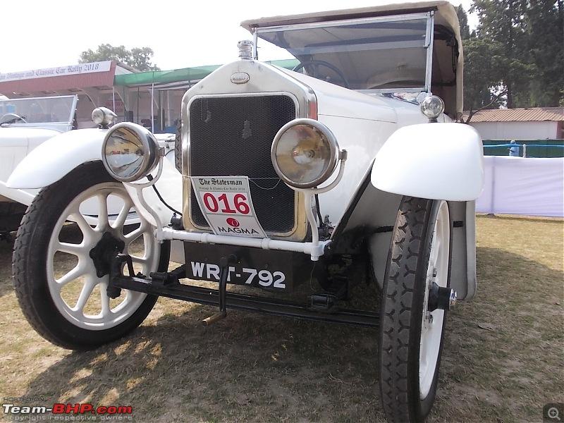 The Statesman Vintage & Classic Car Rally - Kolkata on 28th Jan, 2018-dscn0449.jpg