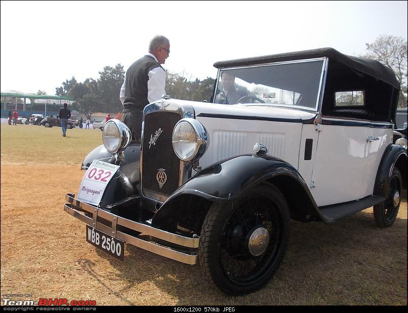 The Statesman Vintage & Classic Car Rally - Kolkata on 28th Jan, 2018-dscn0497.jpg