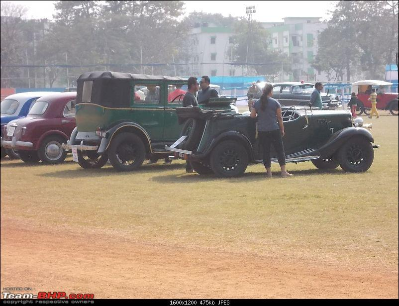 The Statesman Vintage & Classic Car Rally - Kolkata on 28th Jan, 2018-dscn0508.jpg