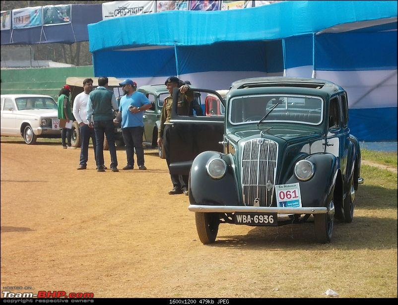 The Statesman Vintage & Classic Car Rally - Kolkata on 28th Jan, 2018-dscn0509.jpg