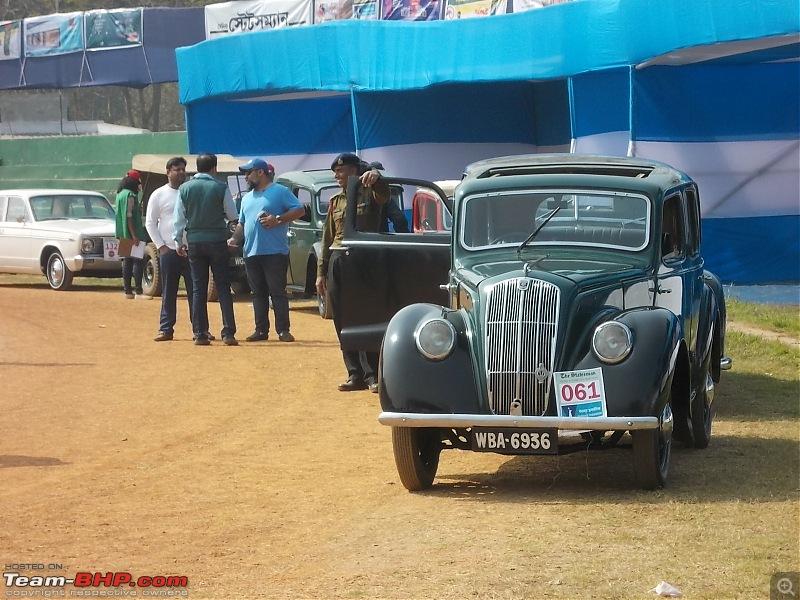The Statesman Vintage & Classic Car Rally - Kolkata on 28th Jan, 2018-dscn0509.jpg