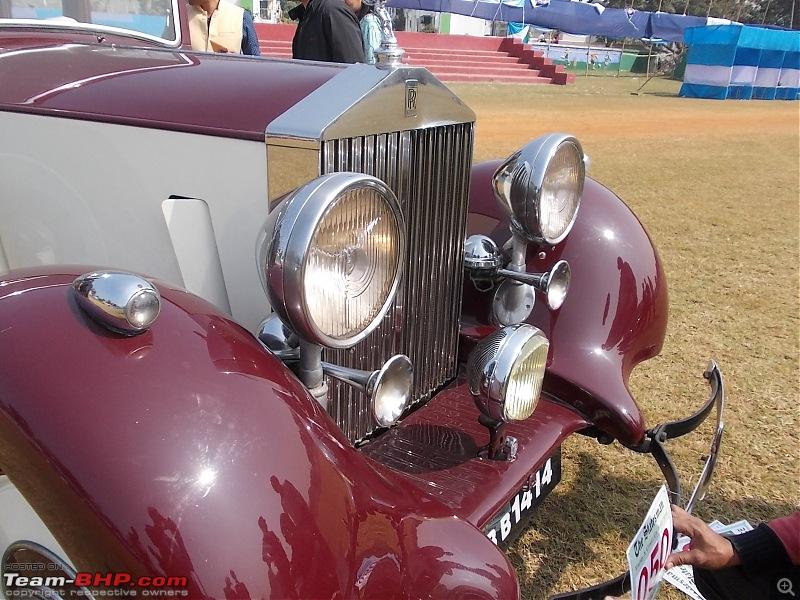The Statesman Vintage & Classic Car Rally - Kolkata on 28th Jan, 2018-dscn0530.jpg