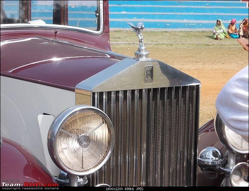 The Statesman Vintage & Classic Car Rally - Kolkata on 28th Jan, 2018-dscn0527.jpg