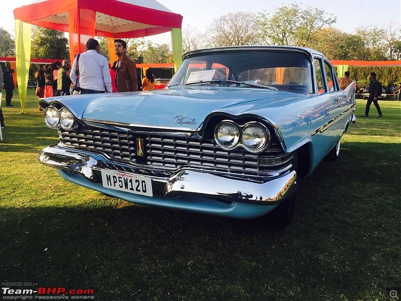 1959 Plymouth Belvedere - Restoration begins-img20180204wa0025.jpg