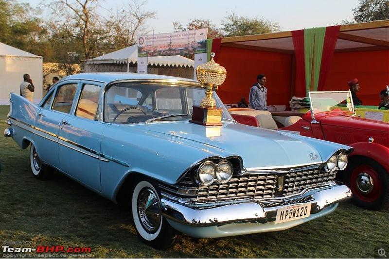 1959 Plymouth Belvedere - Restoration begins-img20180204wa0077.jpg