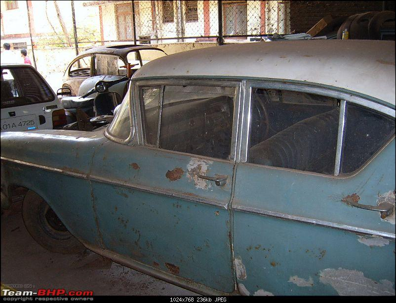 Vintage & Classic Car Collection in Goa-paul-knight-nitin-231.jpg