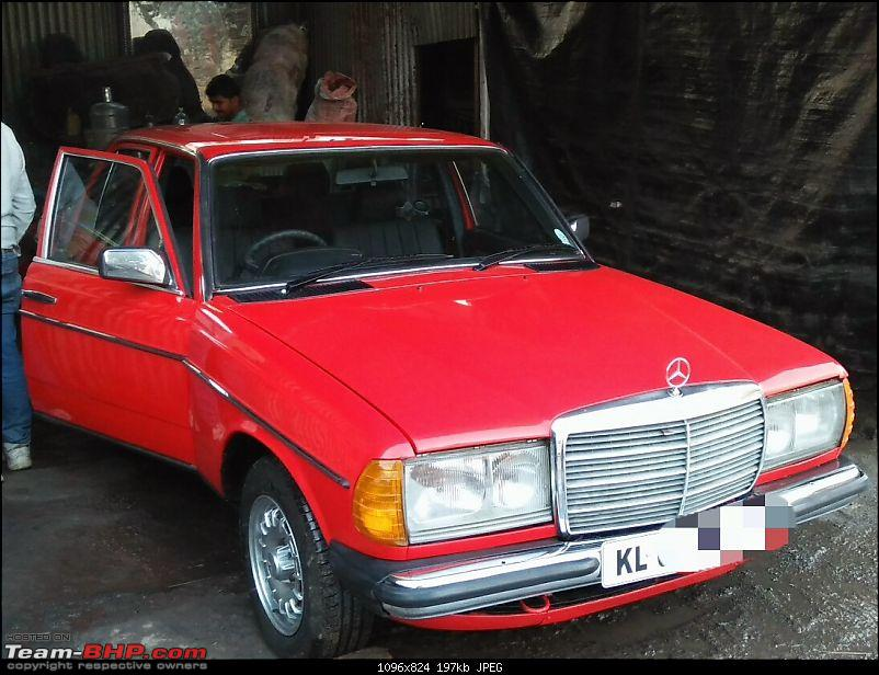 Mercedes W123 240D - Yet another addition to the family-img_20180208_212932.jpg