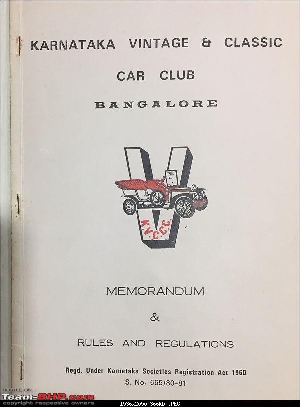 KVCCC - Commemorating 40 years of the Karnataka Vintage & Classic Car Club-image1.jpeg