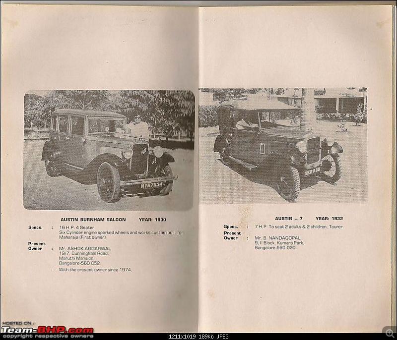 KVCCC - Commemorating 40 years of the Karnataka Vintage & Classic Car Club-01.jpg