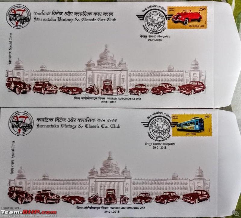 KVCCC - Commemorating 40 years of the Karnataka Vintage & Classic Car Club-2.jpg