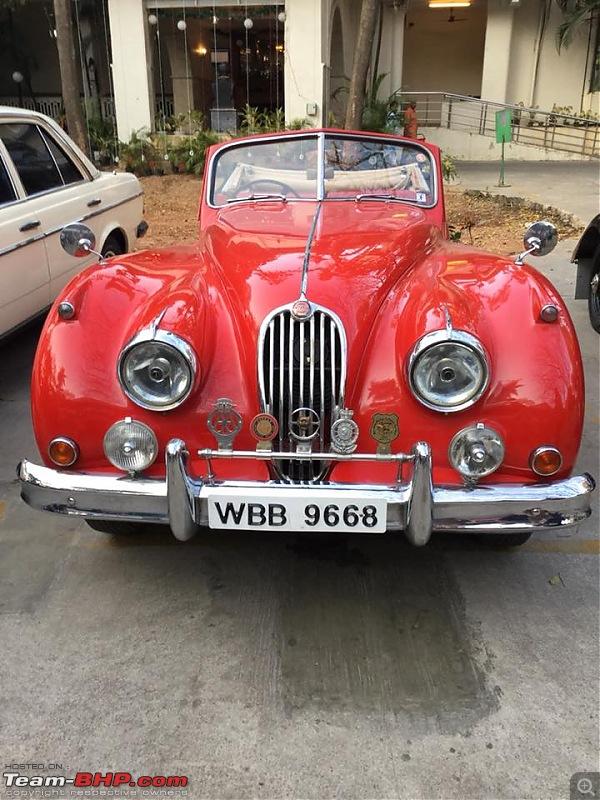 KVCCC - Commemorating 40 years of the Karnataka Vintage & Classic Car Club-c-jag2.jpg