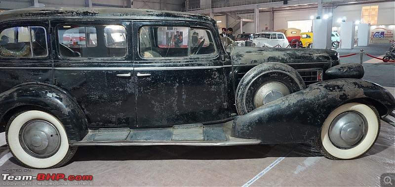 Vintage & Classic Cars @ Auto Expo 2018-dsc01219.jpg