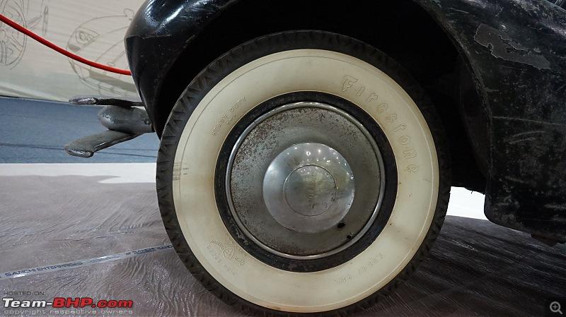 Vintage & Classic Cars @ Auto Expo 2018-dsc01227.jpg