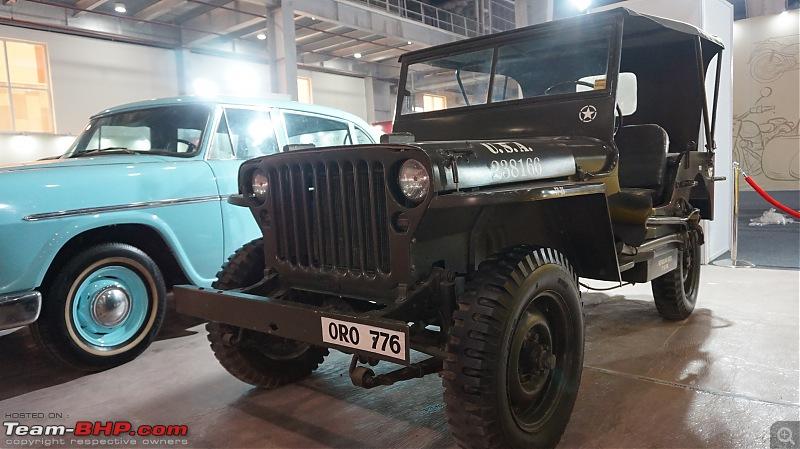 Vintage & Classic Cars @ Auto Expo 2018-dsc01140.jpg
