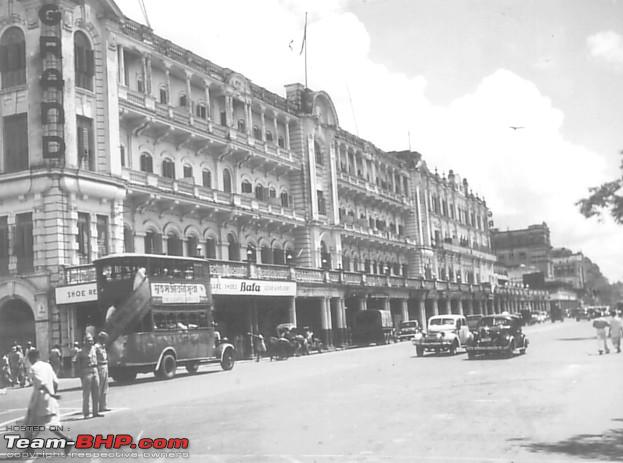 Name:  OLD CALCUTTAGrand HotelCalcutta  circa 1945.jpg