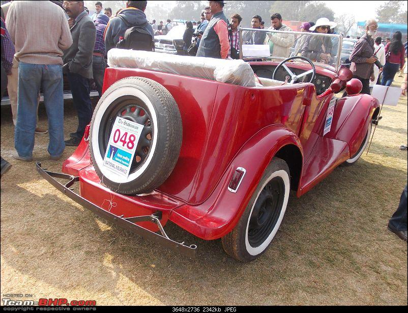 The Statesman Vintage & Classic Car Rally - Kolkata on 28th Jan, 2018-dscn0813.jpg