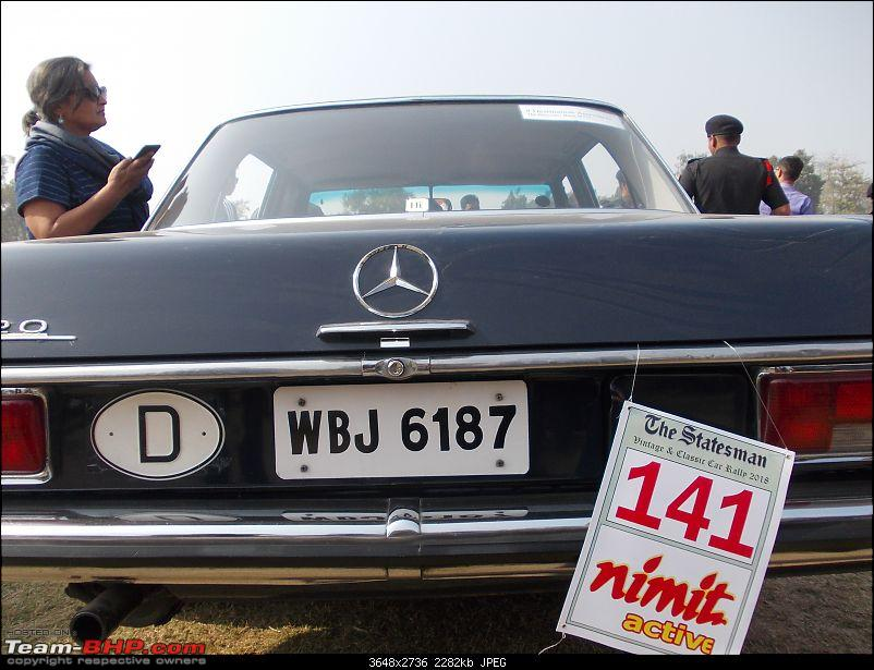 The Statesman Vintage & Classic Car Rally - Kolkata on 28th Jan, 2018-dscn0816.jpg