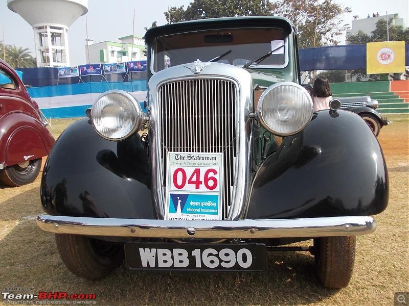 The Statesman Vintage & Classic Car Rally - Kolkata on 28th Jan, 2018-dscn0817.jpg