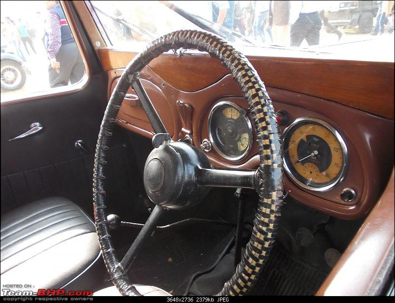The Statesman Vintage & Classic Car Rally - Kolkata on 28th Jan, 2018-dscn0819.jpg