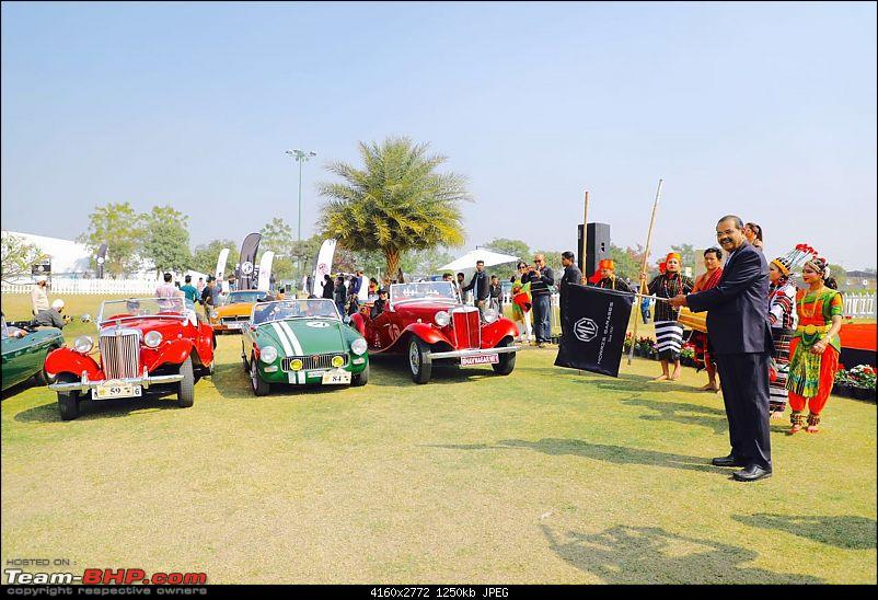 MG India reaches out to owners of classic MGs. EDIT: Pics of parade added-1.jpeg
