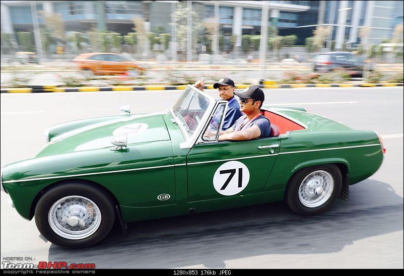 MG India reaches out to owners of classic MGs. EDIT: Pics of parade added-mg-2.jpeg