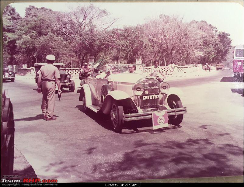 KVCCC - Commemorating 40 years of the Karnataka Vintage & Classic Car Club-8.jpeg