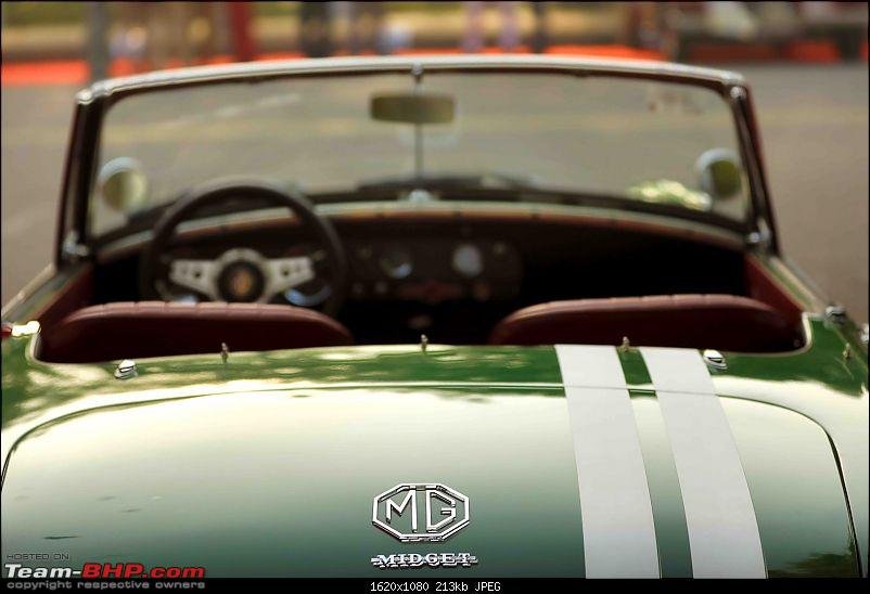 MG India reaches out to owners of classic MGs. EDIT: Pics of parade added-a54a3116.jpeg