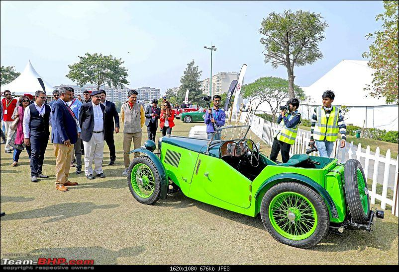 MG India reaches out to owners of classic MGs. EDIT: Pics of parade added-a54a4245.jpeg